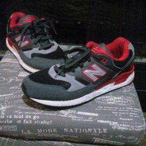 Women New Balance 530 sneakers